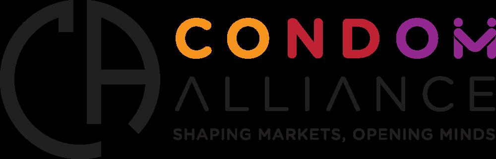 Condom Alliance